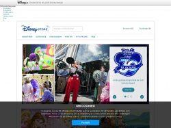 DisneyStore.se rabattkod 15% rabattpå Disneystore. Erbjudandet inkluderar ej redan rabatterade produkter, Skönheten & Odjuret Live action, Limited Edition, Media, frakt, samt ej utvalda...