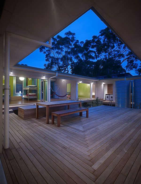 12 best courtyard house plans images on pinterest courtyard house