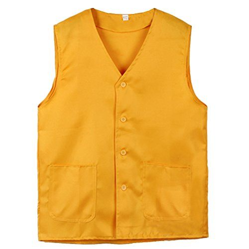 TopTie Vest For Supermarket Clerk Work Uniform Vests With... https://www.amazon.com/dp/B01H4YJ71W/ref=cm_sw_r_pi_dp_x_qlP4ybPPJ77Y2