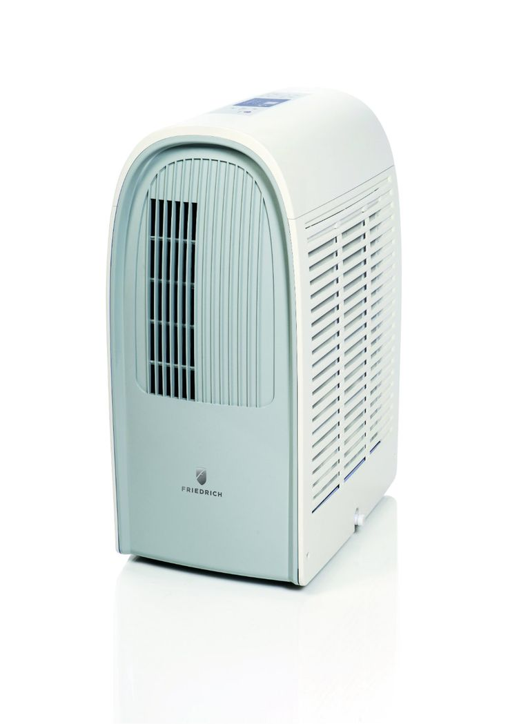 Best Air Conditioning Wall Units With Heat : Best images about friedrich air conditioning on