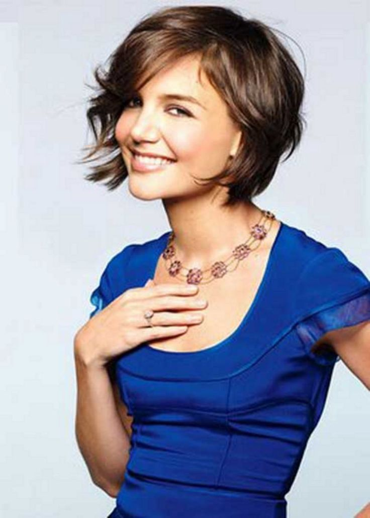 Awesome Short Hair Cuts For Beautiful Women Hairstyles 394
