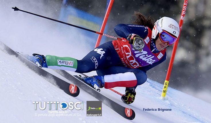 Sci, CdM. Concluso il gigante di Lienz con Lara Gut prima. http://www.tutto-sci.it/coppa-del-mondo-di-sci-femminile-concluso-il-gigante-di-lienz/ #slalomgigante #dadaonlyski #tuttosci #ski #skiing #giantslalom