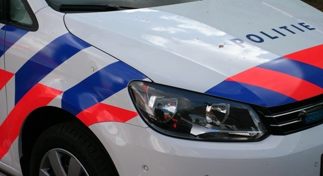 Bij preventieacties Politie Noord-Nederland 23 verdachten aangehouden
