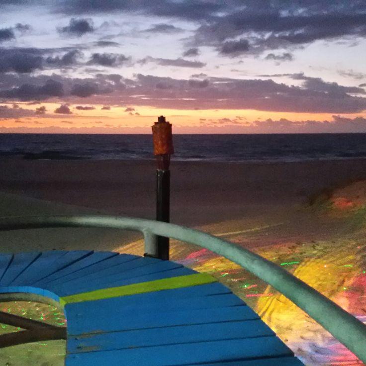 Un Weekend da fotografa, la mia più grande passione :-) Mi trova a Perth in Australia:-)        #youtube #ottimizzazionevideo #vivereinaustralia #perth #citybeachperth #crawleyperth #tramontiaustraliani #spiaggeaustraliane #viaggiareèlamiapassione #imieiviaggi