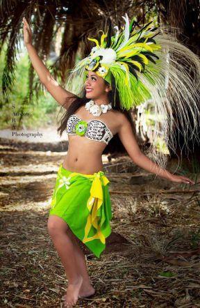 ACADEMIA DE DANZA HAWAIANA Y TAHITIANA MEXICO. DF. TEL: 8590-3675 Y 6831-0014