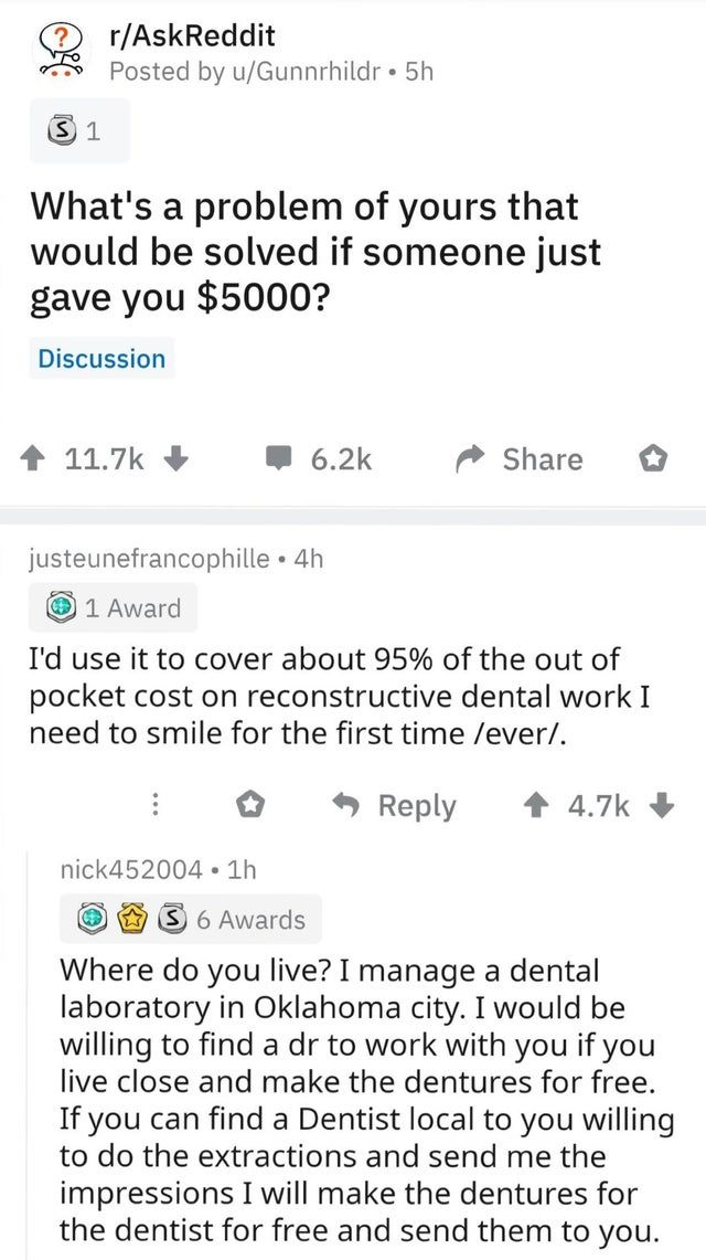 This Is Why I Love Reddit Wholesomememes Positive Memes Tell Me Something Good My Love