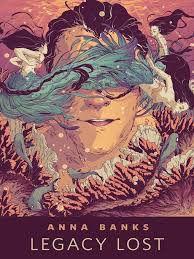 Él es un príncipe Tritón, ella es la princesa Poseidón con la que su familia le ordena casarse para unir sus reinos. A Grom le aterra ese compromiso, hasta que conoce a Nalia; hermosa e inteligente, ella es lo que él siempre ha deseado. Pero justo cuando su conexión se intensifica, la tragedia ocurre.