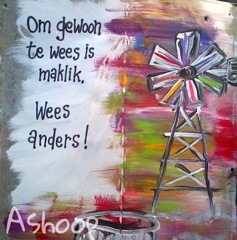 Ashoop | www.myvolk.co.za | O, Moedertaal O, Soetste Taal Jou het ek lief bo…