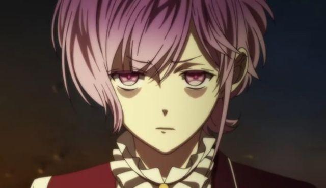 Anime60mb Anime60MB - Download 60Mb Anime Episodes