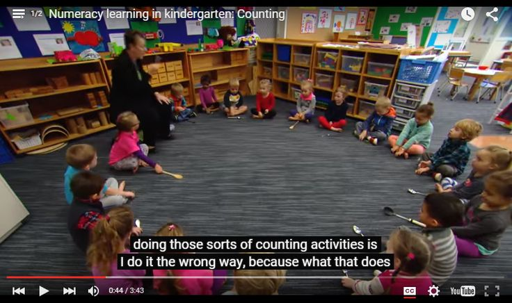 Curriculum connections: Mathematics. This professional learning provides examples of curriculum connections between prior-to-school learning and learning in Prep.
