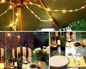 Backyard Bbq Party Ideas Backyard Bbq Party Ideas Pinterest Backyard Barbecue Party Ideas Backyard Bbq Party Decorations Backyard Bbq Party Themes