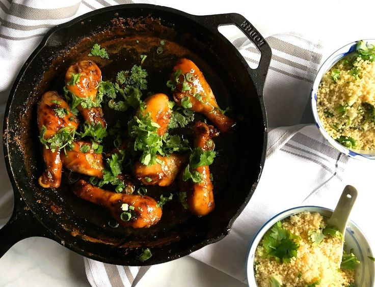 110 beyond easy winter dinners skillets chicken for Winter entrees