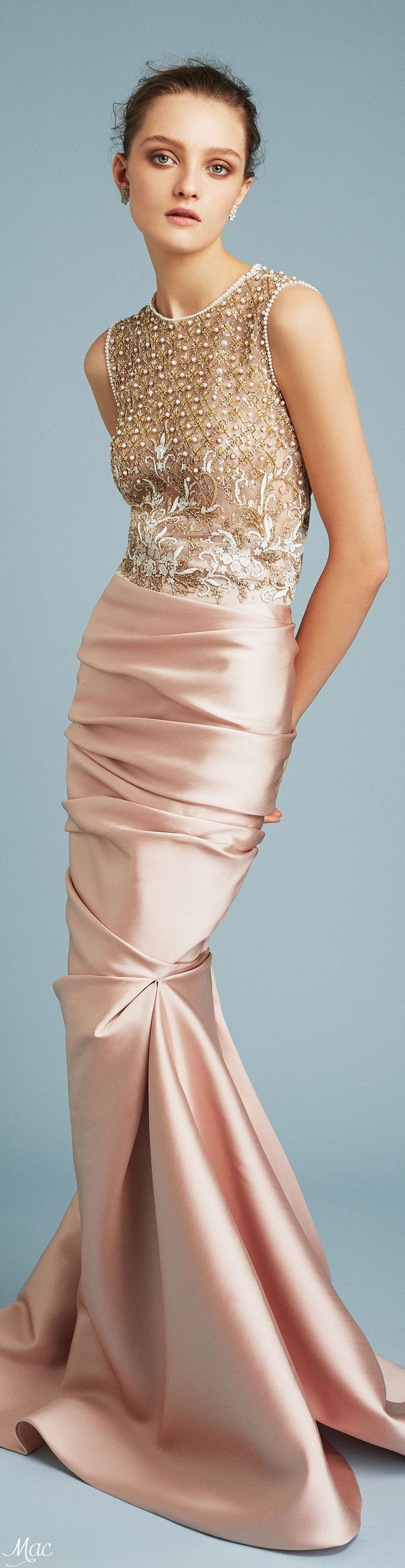 best girly glitz and glam images on pinterest high fashion