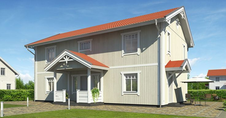 norsholm-klassiskt-gotenehus