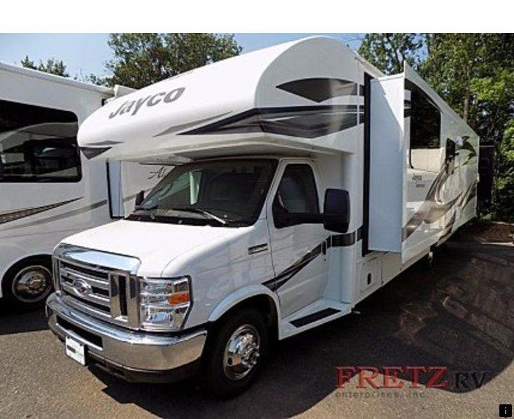 Check Out The Webpage To Learn More About Rv Sales Near Me Just