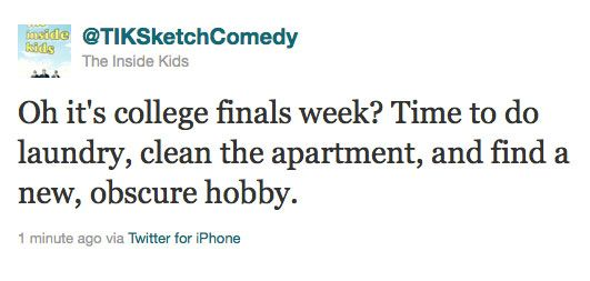 college final funny - Google Search