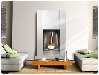 17 Best Images About Gd82 Napoleon Gas Fireplace On Pinterest Parks Taupe And Stainless Steel