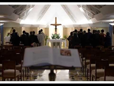 """El Rincon de mi Espiritu: Papa Francisco hoy: """"El Reino de Dios crece a esco..."""
