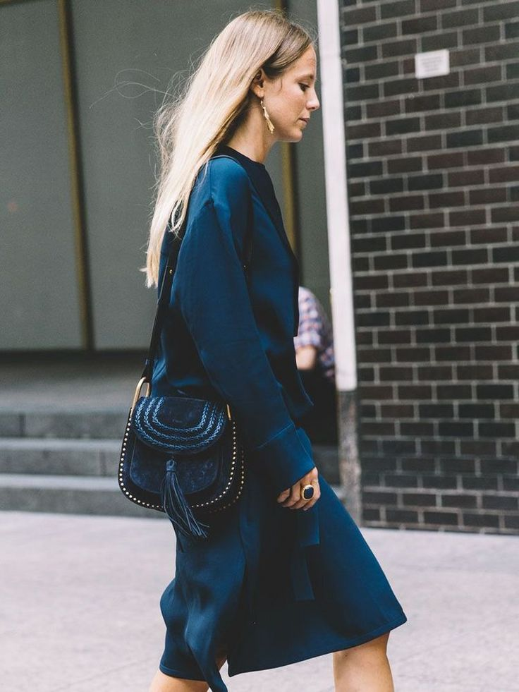 The Classic Bag Style You're About to See Everywhere