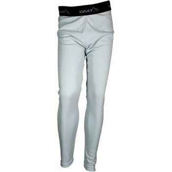 Pantalon de Niño SR-6059 Pantalón térmico con corte anatómico, confeccionado en tela hydrowik. Antibacterial, no larga olor, secado rápido y tiene protección UV.