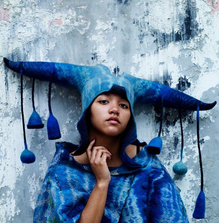 Blue-headdress-Gladys-Paulu