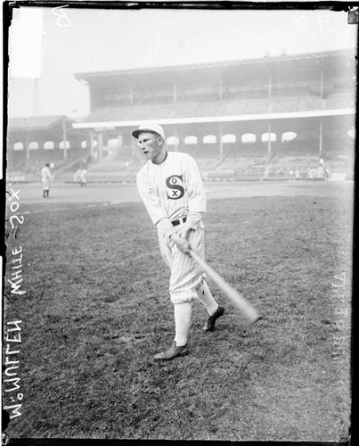 best black soxs images chicago white sox  the 1919 world series and the story of the chicago black sox