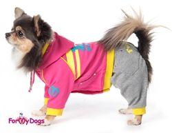 Costumas pentru Catei, model Fetite --> https://kingmaru.ro/item/236/Costumas-pentru-catei-fetite  #hainecaini #accesoriicaini #imbracamintecaini #caine #caini #catel #catei #dog #dogs #kingmaru