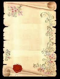 Résultat De Recherche D Images Pour Papier à Lettre Gratuit à