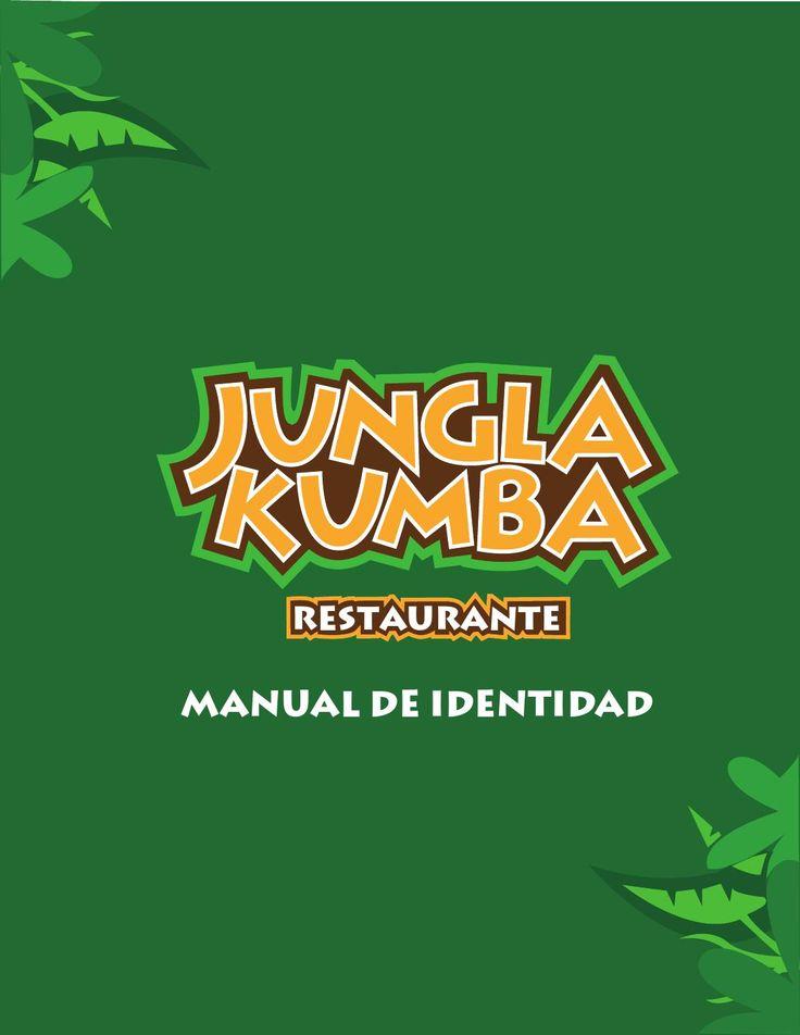 Proyecto académico del área de taller de identidad corporativa de la Universidad Piloto de Colombia donde se debía crear una nueva propuesta gráfica para un restaurante temático de Bogotá