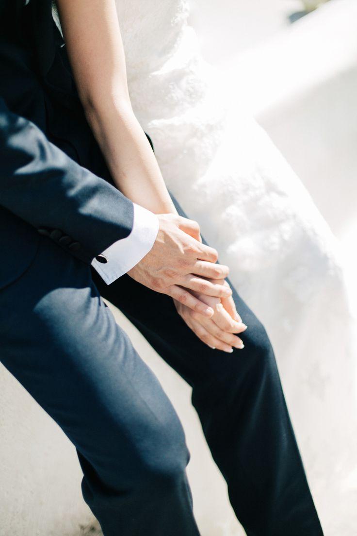 Bride's Shoes: Miu Miu - http://store.miumiu.com/en/US/dep/shoes Wedding Photographers: HannaMonika Wedding Photography - http://www.stylemepretty.com/portfolio/hannamonika-wedding-photography   Read More on SMP: http://stylemepretty.com/vault/gallery/110004