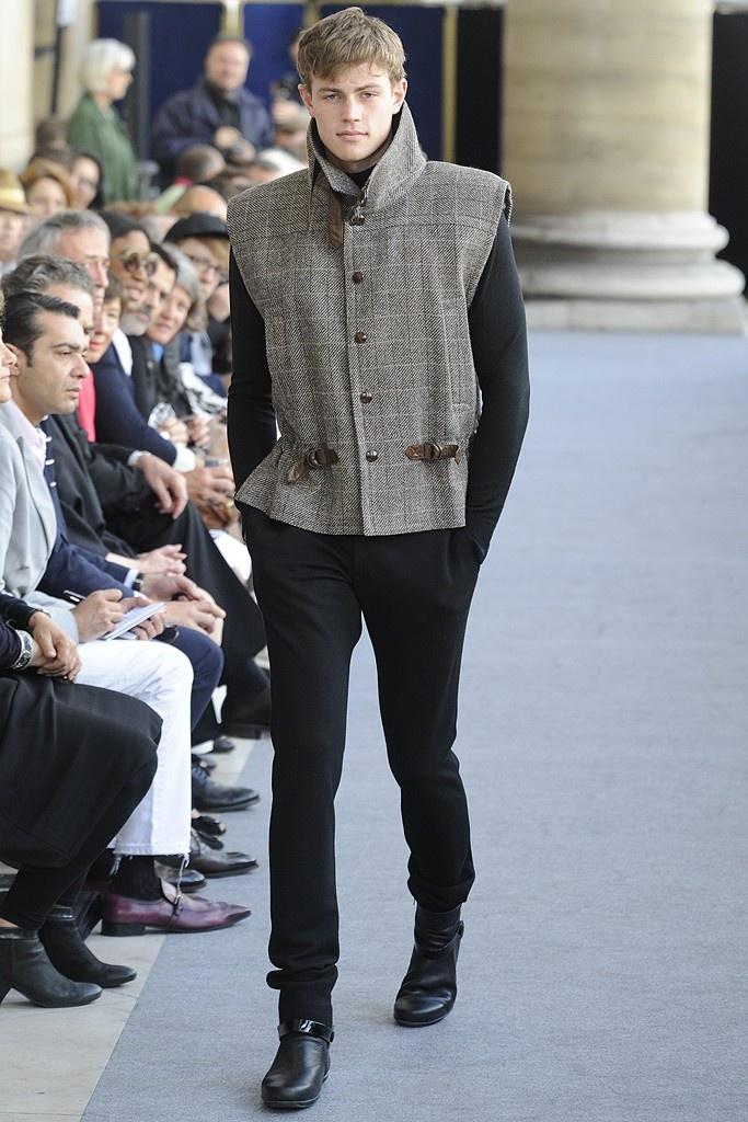 Pierre Cardin Men's RTW Spring 2013Men Clothing, Men Rtw, Details, Men Style, Men Fashion, 2013 Creative, Henry Matisse, Cardinals Men, Man