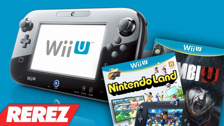 Shane picks up a brand new deluxe Nintendo Wii U and tests it out. We look at two titles, Nintendo Land and ZombiU and figure out if this new system is worth your money.