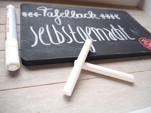 Kaufladen Holz Selbstgemacht ~ 1000+ images about Verchäuferlilade on Pinterest  Toys, Pretend play