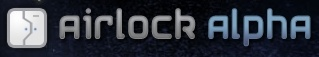 Airlock Alpha - Sci-Fi & Fantasy News