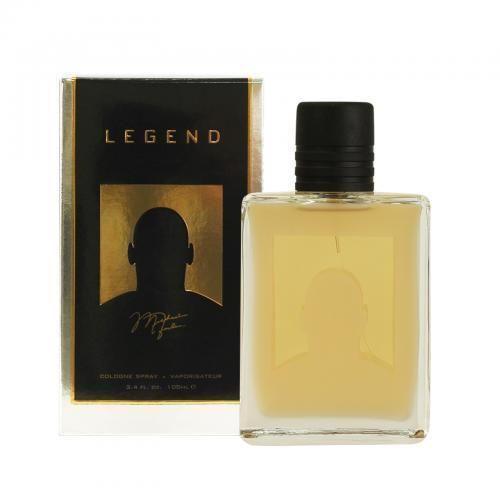 Michael Jordan Legend 3.4 Col Sp