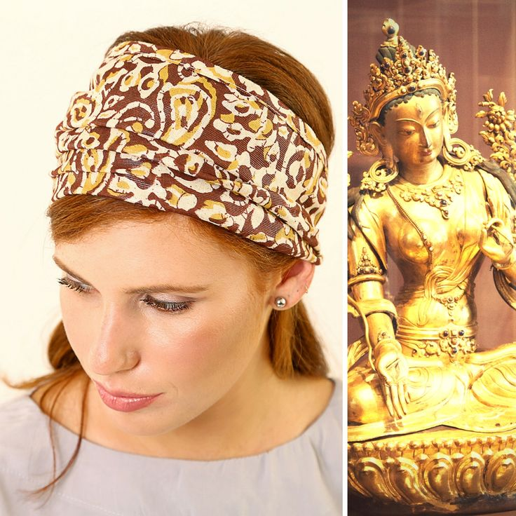 https://www.tamarlandau.com/collections/3-4-sleeve-length-tops-and-dresses/products/multi-colored-bandanna-headband