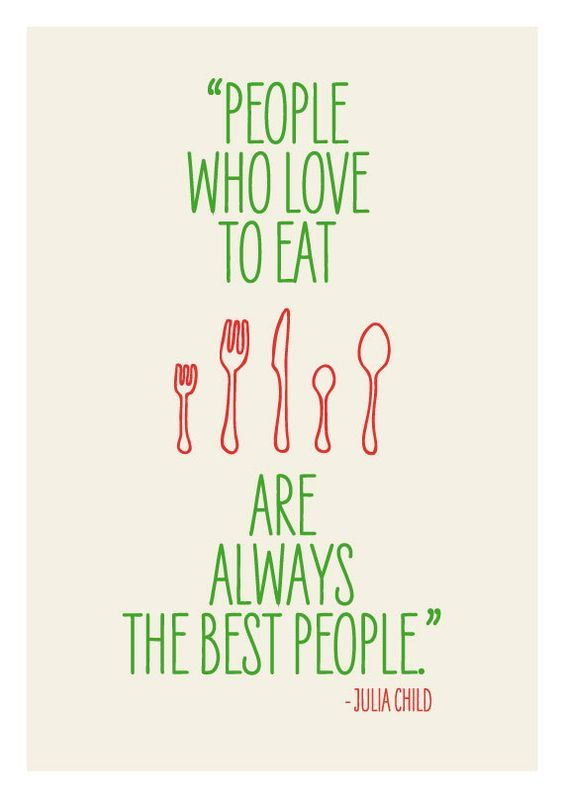 Wine Love Quotes Inspiration 167 Best Food & Wine Quotes Images On Pinterest  Wine Quotes