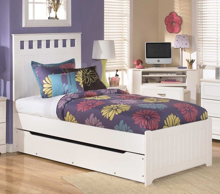 Best 25 Trundle Beds Ideas On Pinterest Funky Teenage
