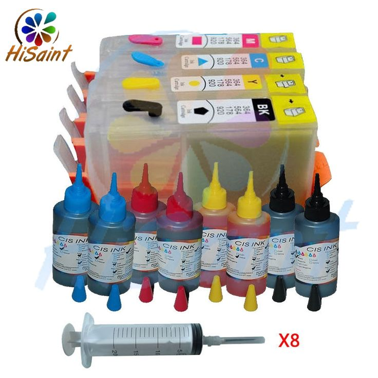 82.99$  Watch here - http://ali6j8.worldwells.pw/go.php?t=32607734342 - 2016 New [Hisaint toner] For HP 655 4PK Empty Refillable Ink Cartridges & 2 sets 100ML Ink Refill Knit Global Free shipping 82.99$
