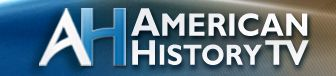 "C-Span video of 2014 panel discussion: ""Abigail Adams, Mercy Otis Warren, and Judith Sargent Murray all contributed to the intellectual life of the American Revolution. A panel of historians discusses their writings, lives and views on politics, equality and the war against Great Britain."""