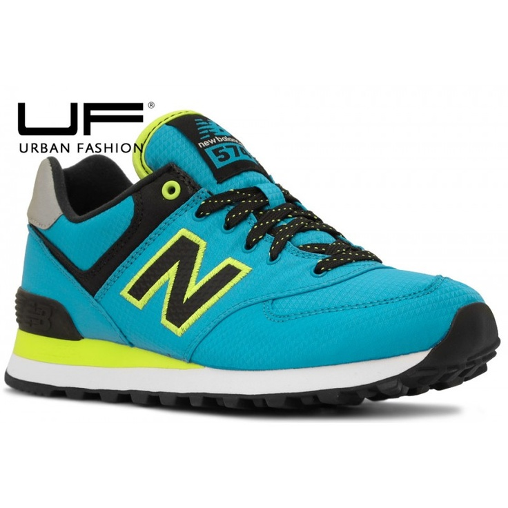 new balance ml574 bpg green
