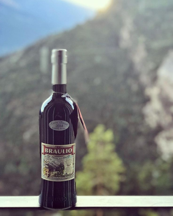 When Braulio first became available in the United States in 2013 it immediately became one of my favorite bottles of amaro. Known for its distinctive apres-ski style and made with key alpine ingredients including gentian juniper wormwood and yarrow Bormio was first created by Francesco Peloni in 1875 in Bormio in the Italian Alps near the Swiss border.  I then soon learned about Amaro Braulio Riserva Speciale. This annual limited release is aged in smaller Slavonian oak barrels and comes in…