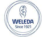 Weleda - Beautiful Products, Ethically sourced, Natural, Organic and Sustainable.