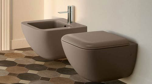 43 best shui collection by cielo images on pinterest sky basins and room - Cirelli arredo bagno ...