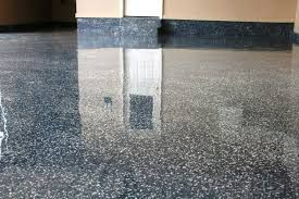 Find Complete Flooring Solutions with Flake Flooring Brisbane