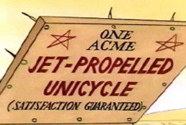"""Where Did the Looney Tunes """"Acme Corporation"""" Come From?   Mental Floss"""