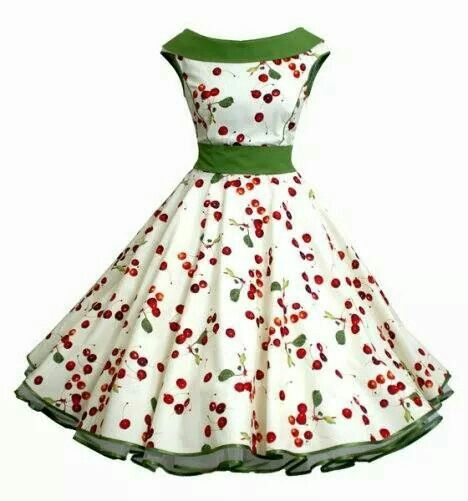 http://pinup-fashion.de/9560/charlott-atelier-berliner-label-fur-petticoatkleider/