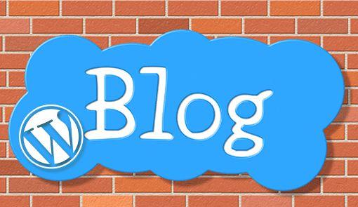 WordPress Guide: How to Start off a WordPress Blog? More details here: https://goo.gl/ruA4ow