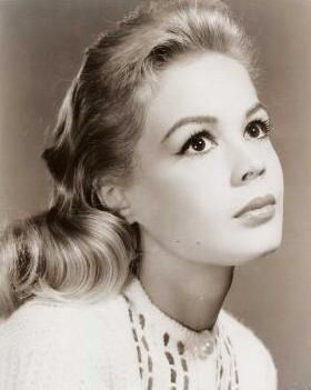 "Sandra Dee Dee told a Newark, New Jersey newspaper that she ""felt like a has-been that never was."""