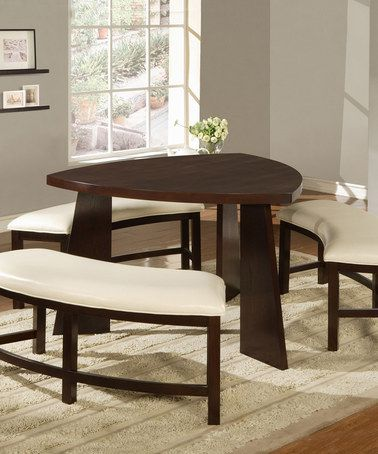17 Best images about Dining Furniture on Pinterest